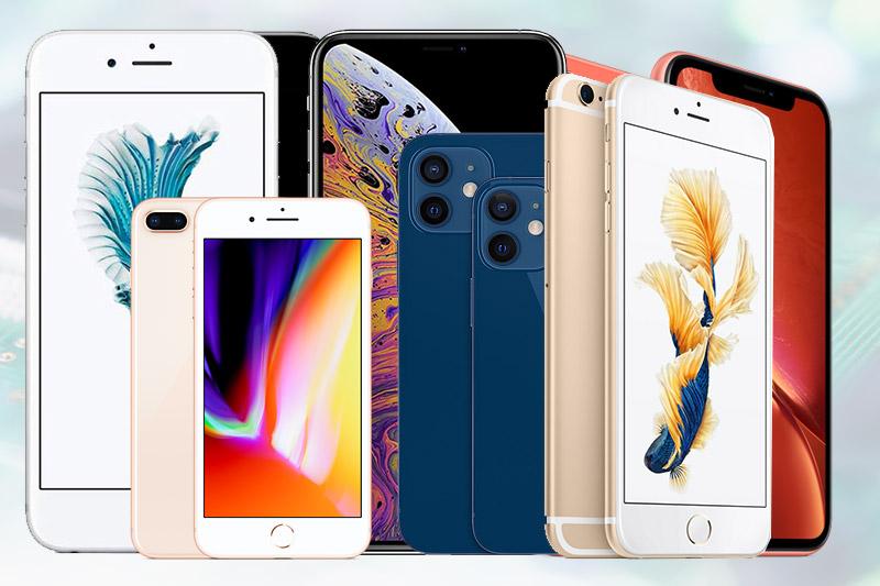 servicio-reparacion-iphone
