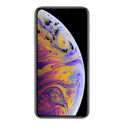pantallarota-iphone-xs-max