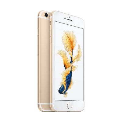 pantallarota-iphone6plus-6splus