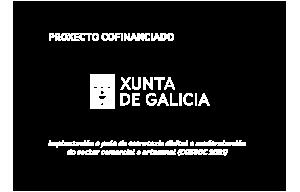 proxectocofinanciado-2021